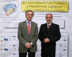 Convenio entre la OMCPL y el IAT